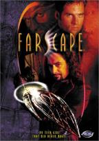 Farscape - Season 1: Vol. 4