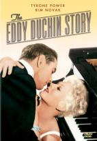 Eddy Duchin Story