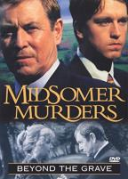 Midsomer Murders - Beyond the Grave