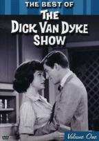 Dick Van Dyke Show - The Best Of Volume One
