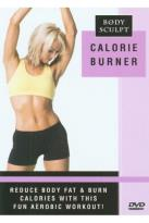 Body Sculpt - Calorie Burner