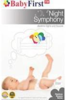 BabyFirst TV - Night Symphony