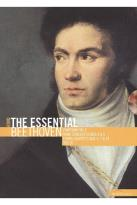 Essential Beethoven
