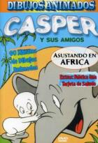 Casper & Friends