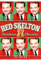 Red Skelton - Christmas Classics