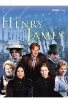 Henry James Collection