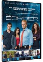 Border - The Complete First Season
