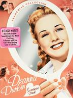 Deanna Durbin Sweetheart Pack
