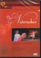 Pyotr Illych Tchaikovsky - The Nutcracker