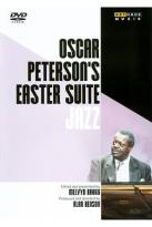 Oscar Peterson's Easter Suite
