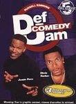 Def Comedy Jam All Stars Vol. 5
