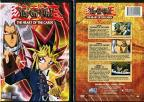 Yu-Gi-Oh - Vol. 1: The Heart Of The Cards