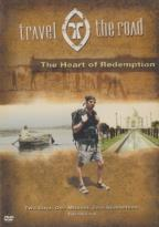 Travel The Road #2 - The Heart Of Redemption: Episodes 4 - 6