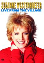 Suzanne Westenhoefer - Live From The Village
