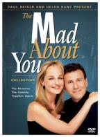 Mad About You Collection