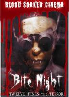 Blood Soaked Cinema - Bite Night