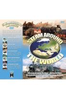 Steam Around The World