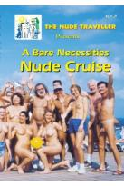 Nude Traveller A Bare Necessities Nude Cruise