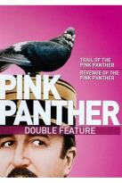 Pink Panther Double Feature