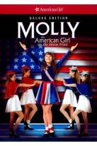 Molly: An American Girl