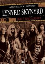 Lynyrd Skynyrd: Sweet Home Alabama - A Musical Documentary