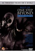 Best of One Step Beyond Collection
