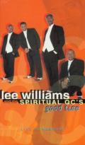Lee Williams & Spiritual QC's - Good Time - Live in Memphis