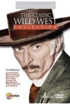 Classic Wild West Collection 6-Pack