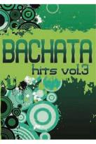 Bachata Hits - Vol. 3