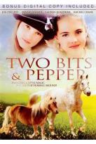 Two-Bits & Pepper
