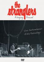 Stranglers: Hanging Around