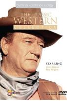Classic Western Collection 6-Pack