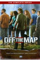 Off the Map - The Complete Series