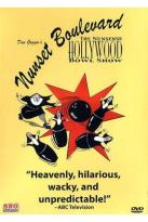 Nunset Boulevard: The Nunsense Hollywood Bowl Show