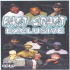 East-Coast Exclusive