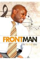 Front Man: The Alex Boye Story