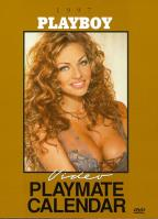 Playboy - 1997 Video Playmate Calendar