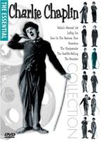 Essential Charlie Chaplin, The - Vol. 3