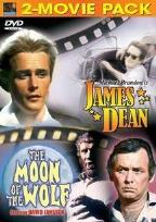 James Dean/The Moon of the Wolf