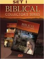 Biblical Collector's Series - Set 1