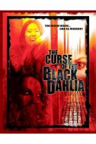 Curse of the Black Dahlia