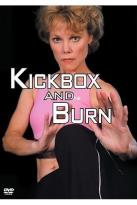 Lynn Hahn: Kickbox and Burn