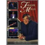 Frank Mills: Mr. Music Box Dancer