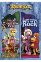 Fraggle Rock: Live by the Rule of the Rock/Dance Your Cares Away