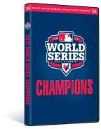 2012 World Series Champion Season In Review