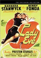 Lady Eve
