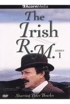 Irish R.M. - Series 1