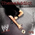 Themeaddict: WWE The Music V 6