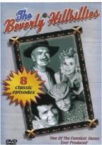 Beverly Hillbillies - 8 Classic Episodes V.1