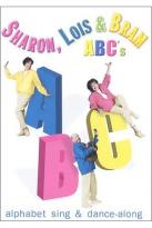 Sharon, Lois & Bram - ABC